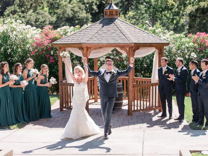 Tmx Alex Traci 219 51 682409 San Francisco, CA wedding photography