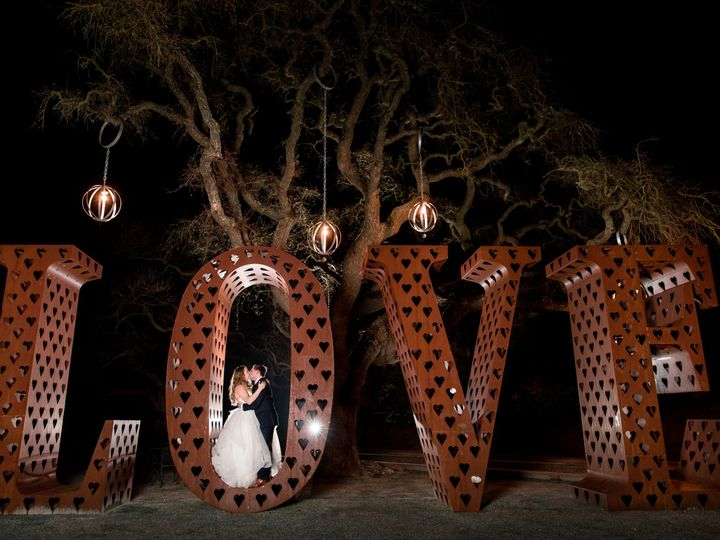 Tmx Ashley Michael 739 51 682409 San Francisco, CA wedding photography