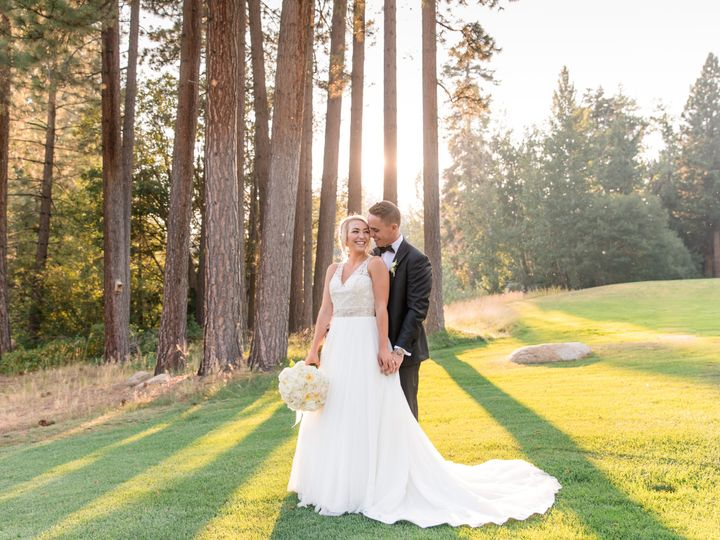 Tmx Brooke Brandon 498 51 682409 San Francisco, CA wedding photography
