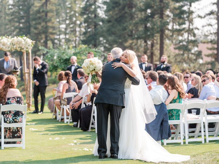 Tmx Brooke Brandon Processional 51 682409 Pacifica, CA wedding photography