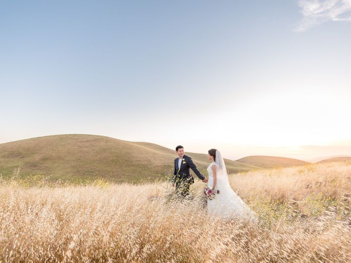 Tmx Christine Dennis Field 51 682409 158283640566047 Pacifica, CA wedding photography