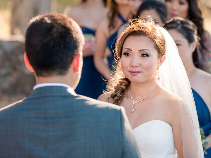 Tmx Chung Justin 368 51 682409 Pacifica, CA wedding photography