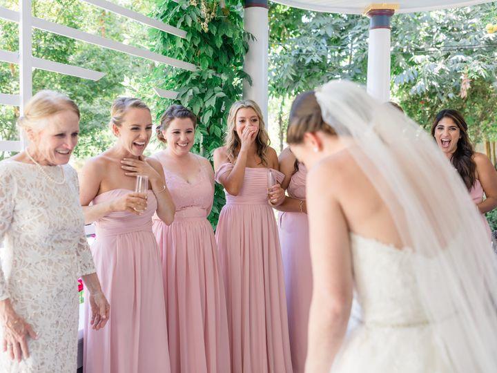 Tmx Deirdra Andrew 071 51 682409 San Francisco, CA wedding photography