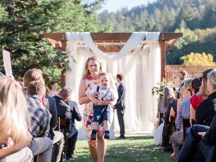 Tmx Deirdra Andrew 393 51 682409 San Francisco, CA wedding photography