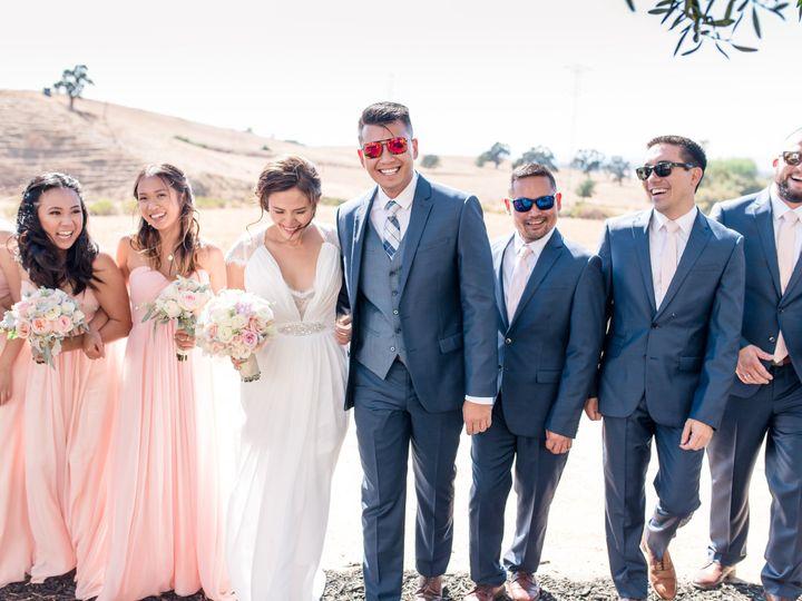Tmx Diep Khoa 175 51 682409 San Francisco, CA wedding photography