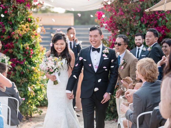 Tmx Emily Steve 326 51 682409 San Francisco, CA wedding photography