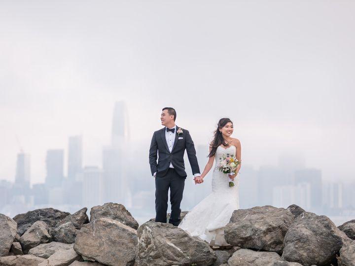 Tmx Emily Steve 619 51 682409 San Francisco, CA wedding photography