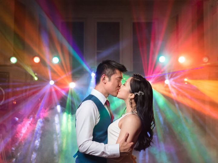 Tmx Jess Jason Lights 51 682409 158283640549707 San Francisco, CA wedding photography