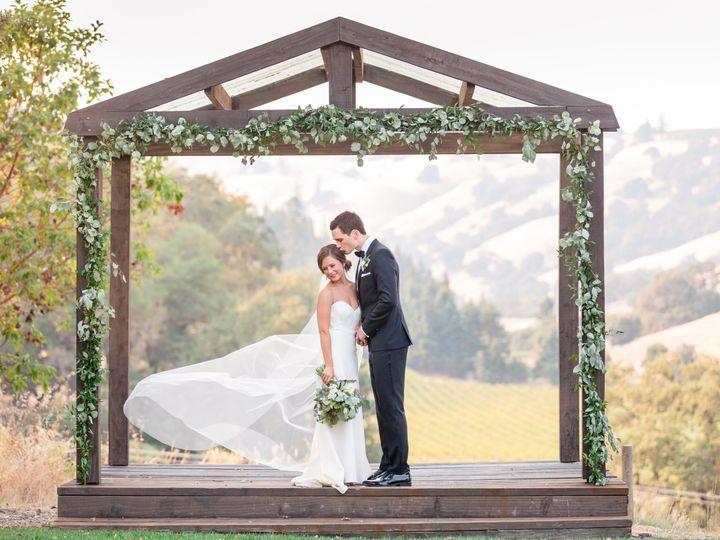 Tmx Kelly Brendan 417 51 682409 San Francisco, CA wedding photography