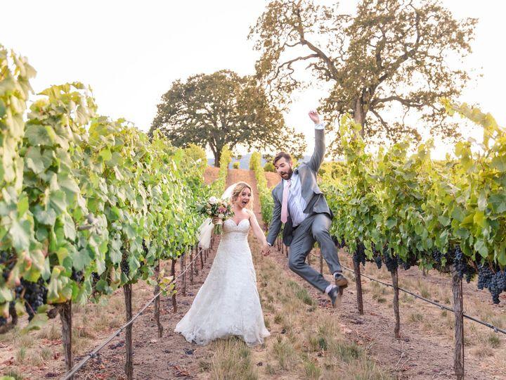 Tmx Lauren Jeff Jump 51 682409 158283640571410 San Francisco, CA wedding photography
