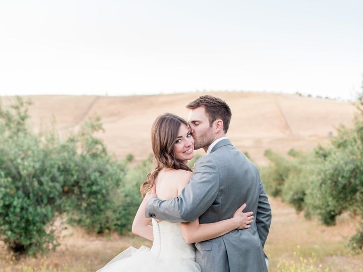 Tmx Lauren Rob 673 51 682409 San Francisco, CA wedding photography