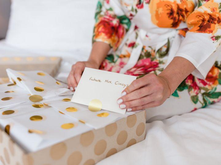 Tmx Megan Darius 039 51 682409 San Francisco, CA wedding photography