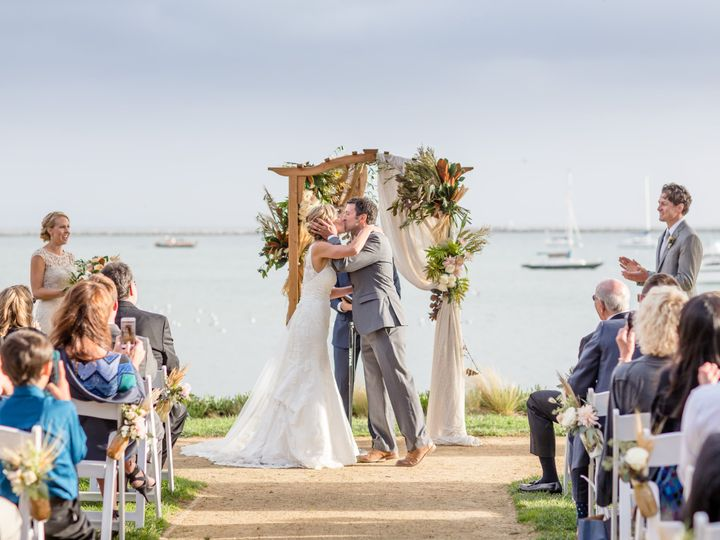 Tmx Nick Sauna 414 51 682409 San Francisco, CA wedding photography