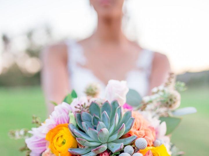 Tmx Olivia Ezekiel 443 51 682409 San Francisco, CA wedding photography