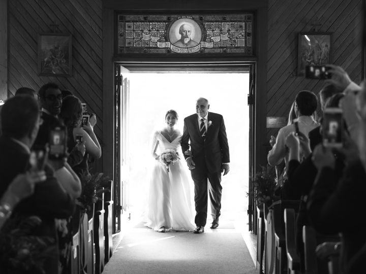 Tmx Ramzi Natalie 71 51 682409 San Francisco, CA wedding photography