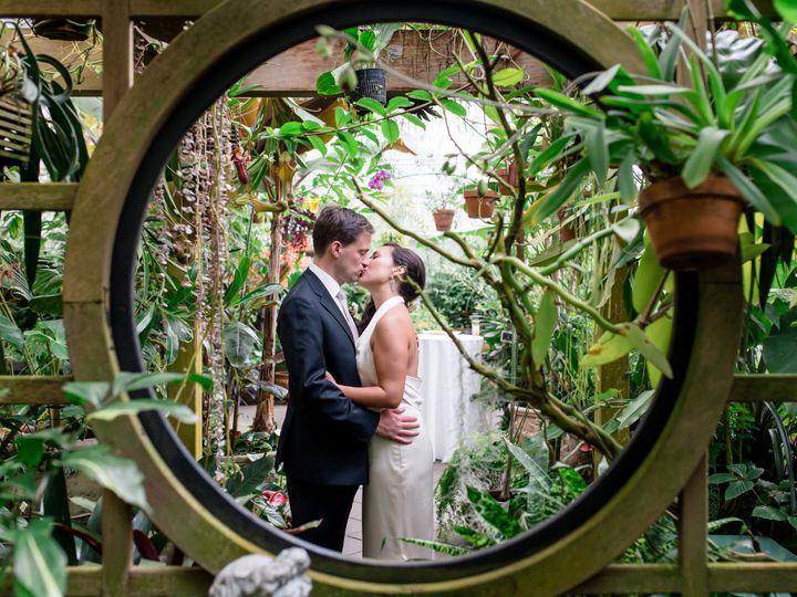 Tmx Sarah Rob 465 51 682409 San Francisco, CA wedding photography