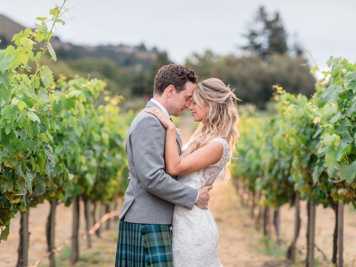 Tmx Teryn David 522 51 682409 San Francisco, CA wedding photography