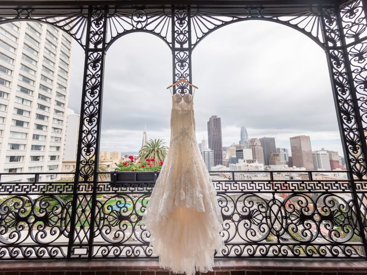 Tmx Trang Jordan 008 51 682409 San Francisco, CA wedding photography