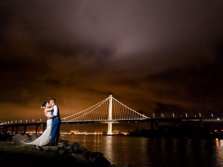 Tmx Trang Jordan 575 51 682409 San Francisco, CA wedding photography