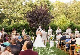 Lykin wedding