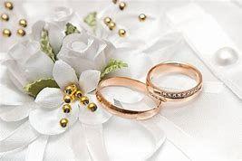 Rings for shumaker wedding