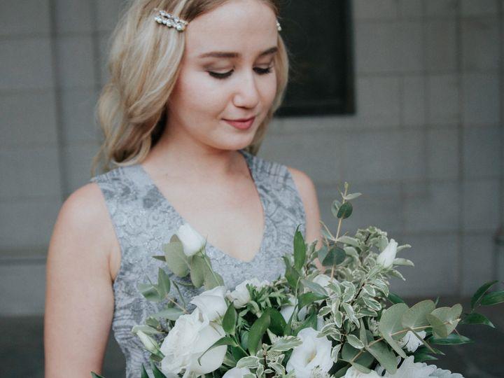 Tmx 11 22 19dkwedding 6742 51 1033409 157660410829058 Portland, ME wedding photography