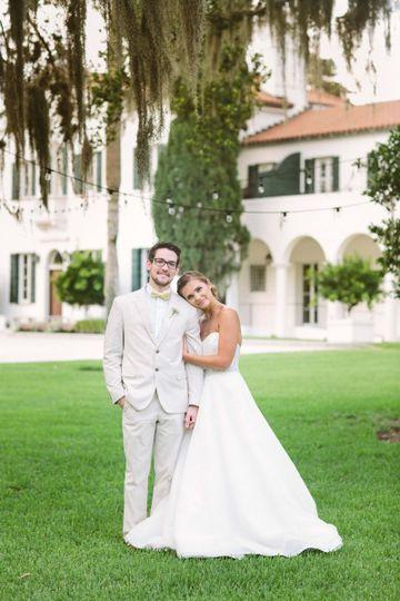 tootle wedding 175
