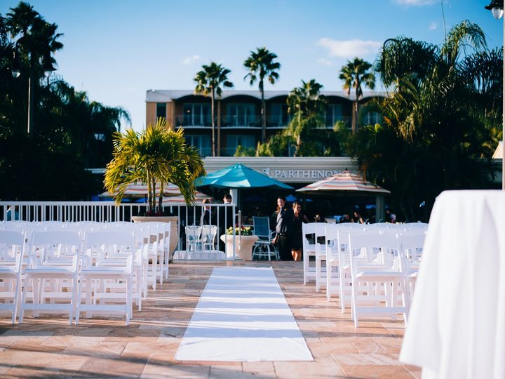 Tmx 1484608207127 Erikasamblog 55 Naomi Lynn Photography Safety Harbor, Florida wedding venue