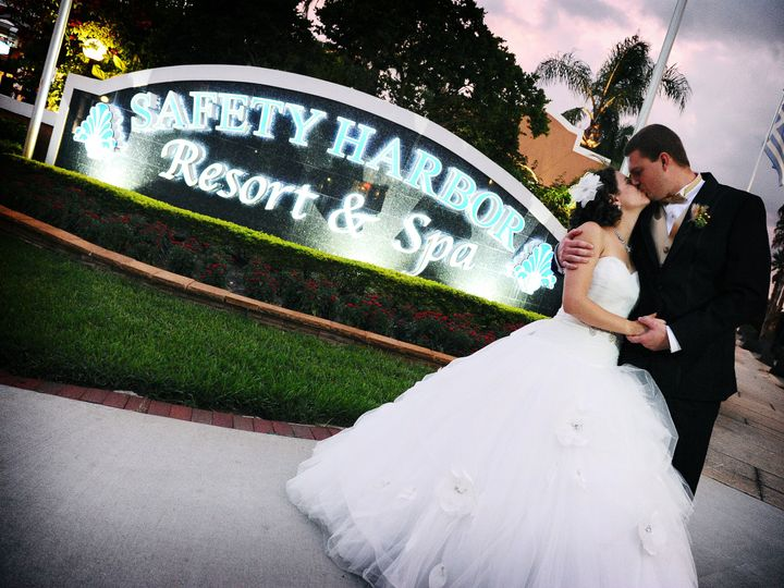 Tmx 1484608367425 Braff 1279 Safety Harbor, FL wedding venue