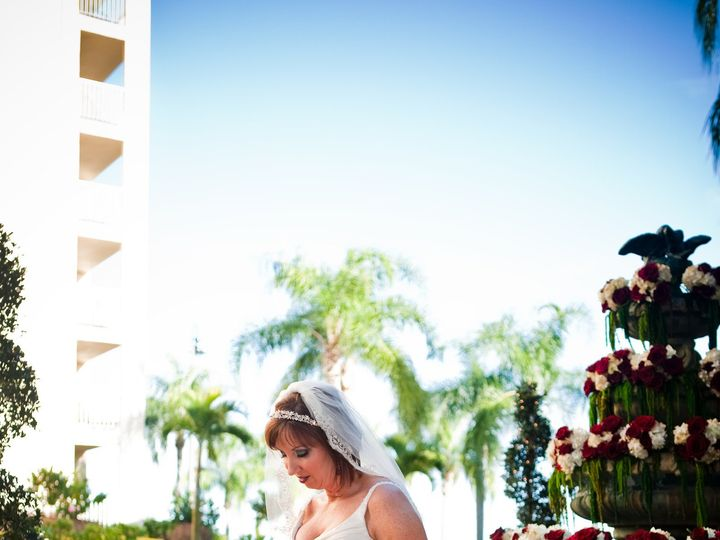 Tmx 1484679714531 135 Safety Harbor, Florida wedding venue