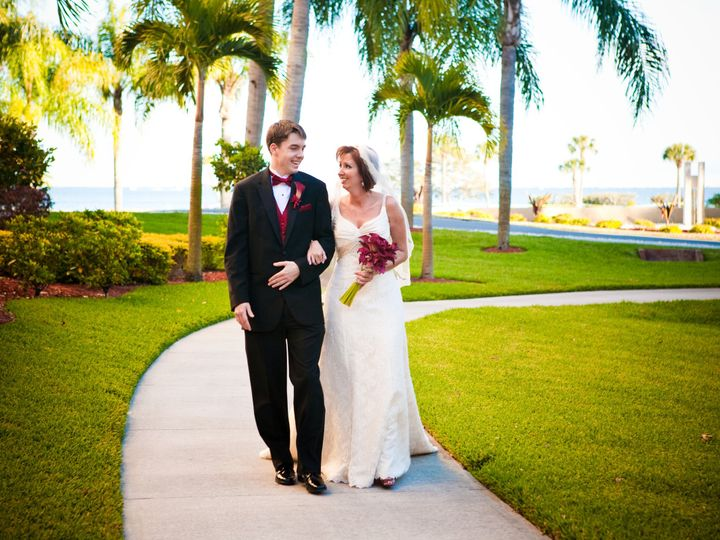 Tmx 1484679764804 206 Safety Harbor, Florida wedding venue