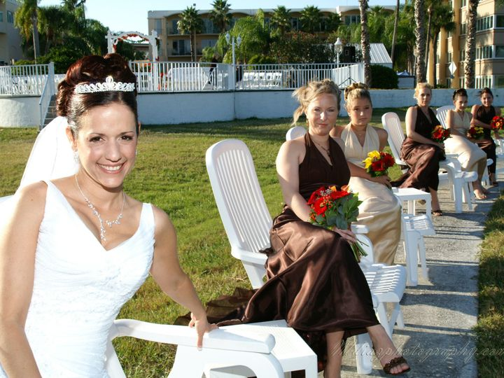 Tmx 1484679817259 L Pict0049 Safety Harbor, Florida wedding venue
