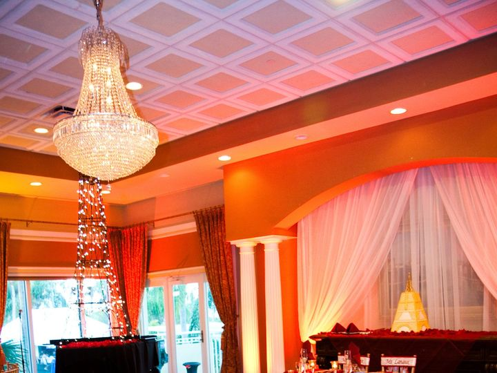 Tmx 1484683738699 411 Safety Harbor, Florida wedding venue