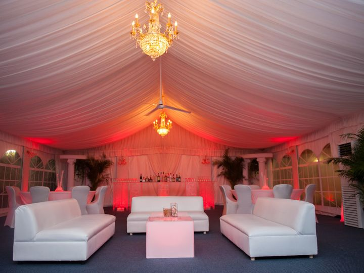 Tmx 1484683963589 Tent Party 7 Safety Harbor, Florida wedding venue