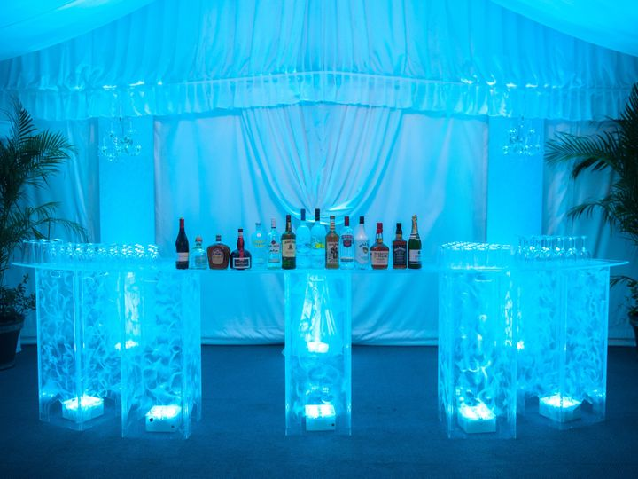Tmx 1484683996586 Tent Party Blue Bar Safety Harbor, Florida wedding venue