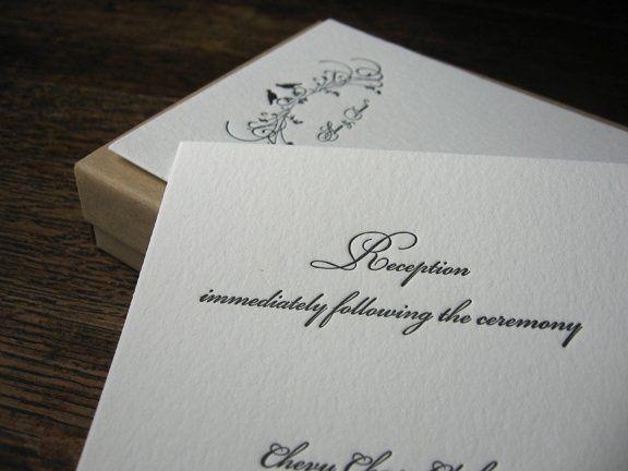 Tmx 1210800354648 D%2Cblack1 Minneapolis wedding invitation