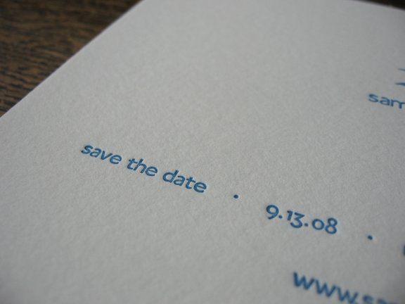 Tmx 1210800418007 L%2Cstd Minneapolis wedding invitation