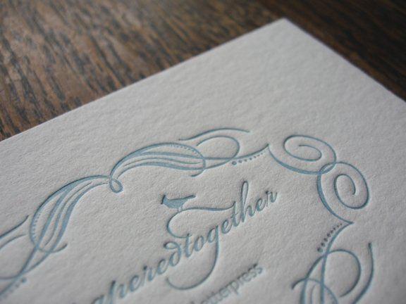 Tmx 1210800476976 Q%2Cptcard Minneapolis wedding invitation