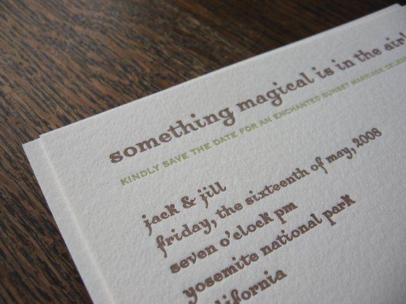 Tmx 1210800502491 Z1%2Cjill Minneapolis wedding invitation