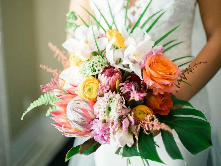 da9928d04c267f77 Wedding Katie Bouquet Jardin Floral Design Landscape