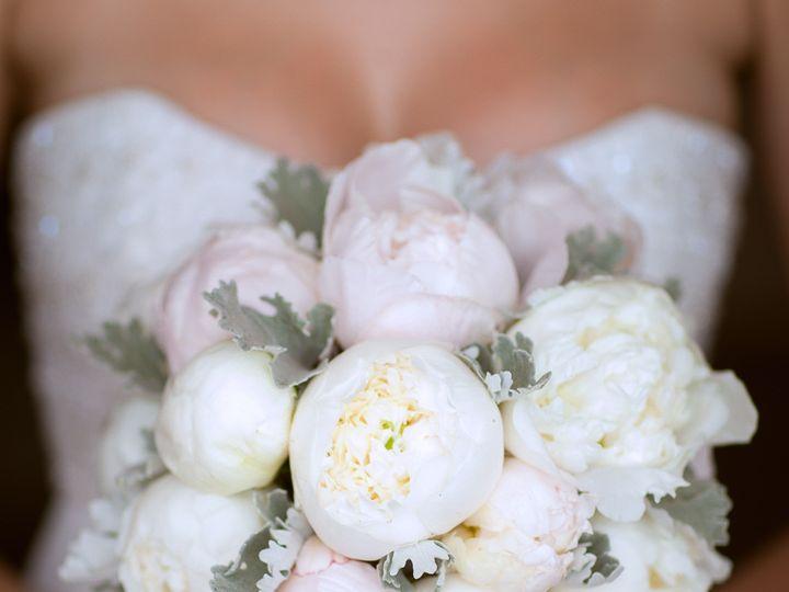 Tmx 1445209325868 Wedding Flowers  Bouquets 14 Naples, FL wedding florist