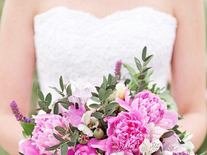 Tmx 1445209585129 Wedding Flowers  Bouquets 33 Naples, FL wedding florist