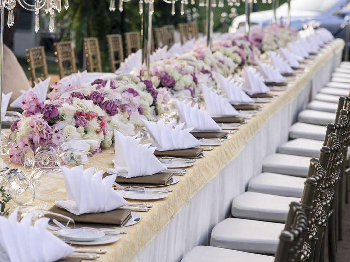 Tmx 1445300118745 Centerpieces 72 4x6 14 Naples, FL wedding florist