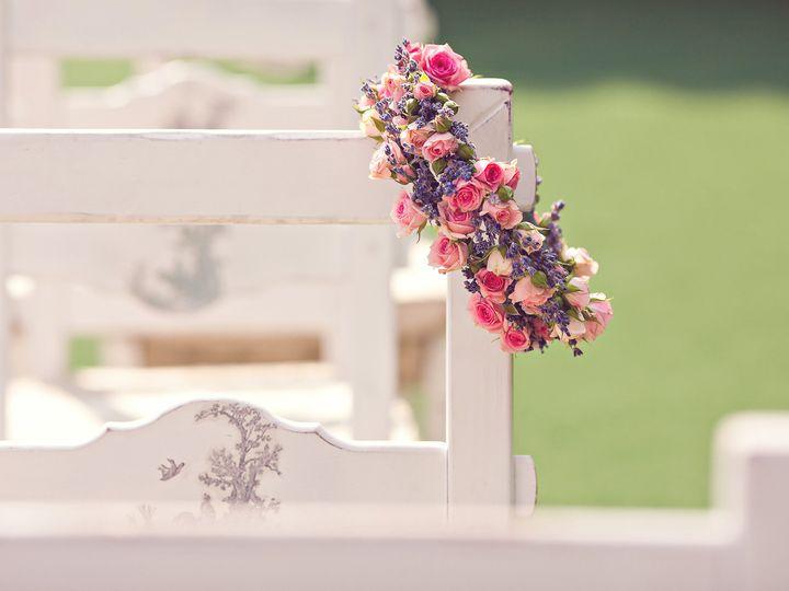Tmx 1445301087699 Ceremony 72 4x6 2 Naples, FL wedding florist