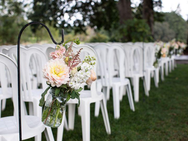 Tmx 1445301098985 Ceremony 72 4x6 3 Naples, FL wedding florist