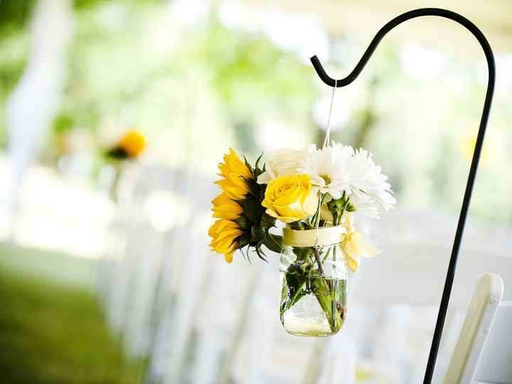Tmx 1445301133707 Ceremony 72 4x6 6 Naples, FL wedding florist