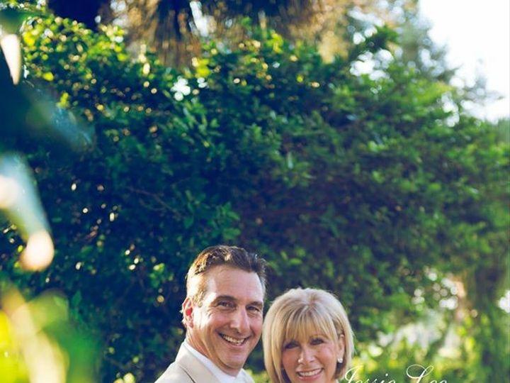 Tmx 1450553681881 Mrmrsdemeo2 Naples, FL wedding florist