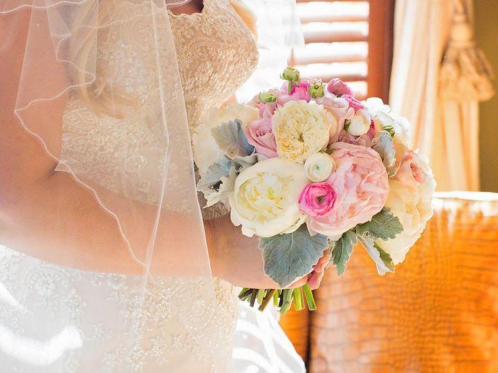 Tmx 1453570183007 Sp009 Naples, FL wedding florist