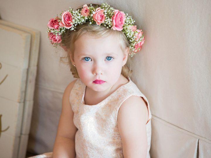 Tmx 1453570232082 Sp038 Naples, FL wedding florist