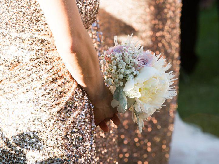 Tmx 1453570239428 Sp047 Naples, FL wedding florist